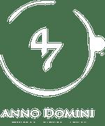 47 Anno Domini Groningen
